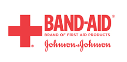 wound care supplies first aid kits band aid brand of first aid