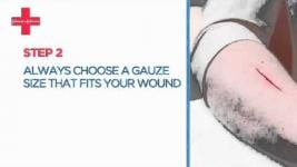 Have You Selected the Right Products for Your Wound?