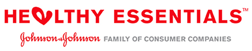 Healthy Essentials Coupon Footer