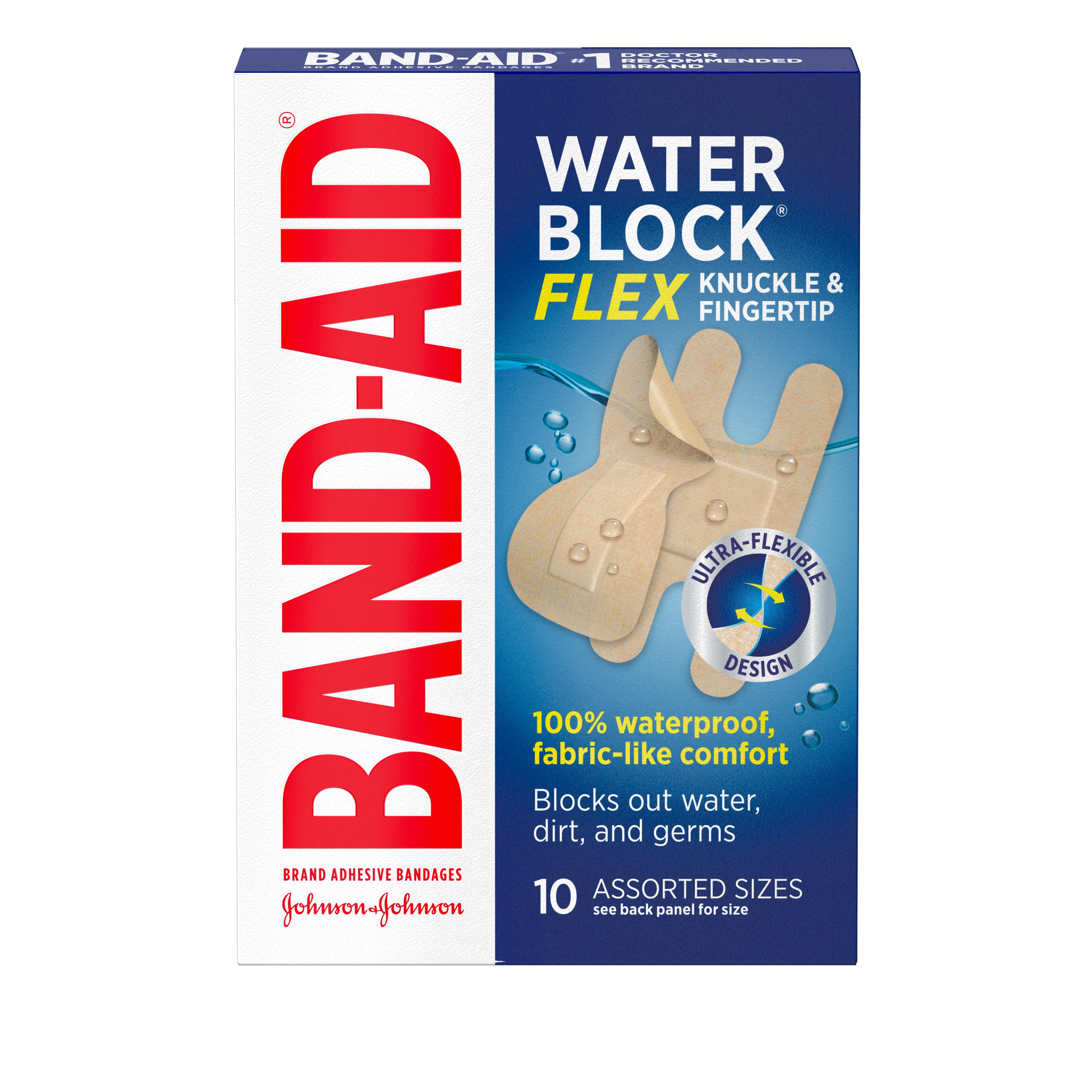 Bandage /élastique de protection de cheville pour bandages de boxe Dynamix Athletics Gel Knuckle Guards